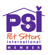 Pet Sitters Associates, LLC_ - Membership Application